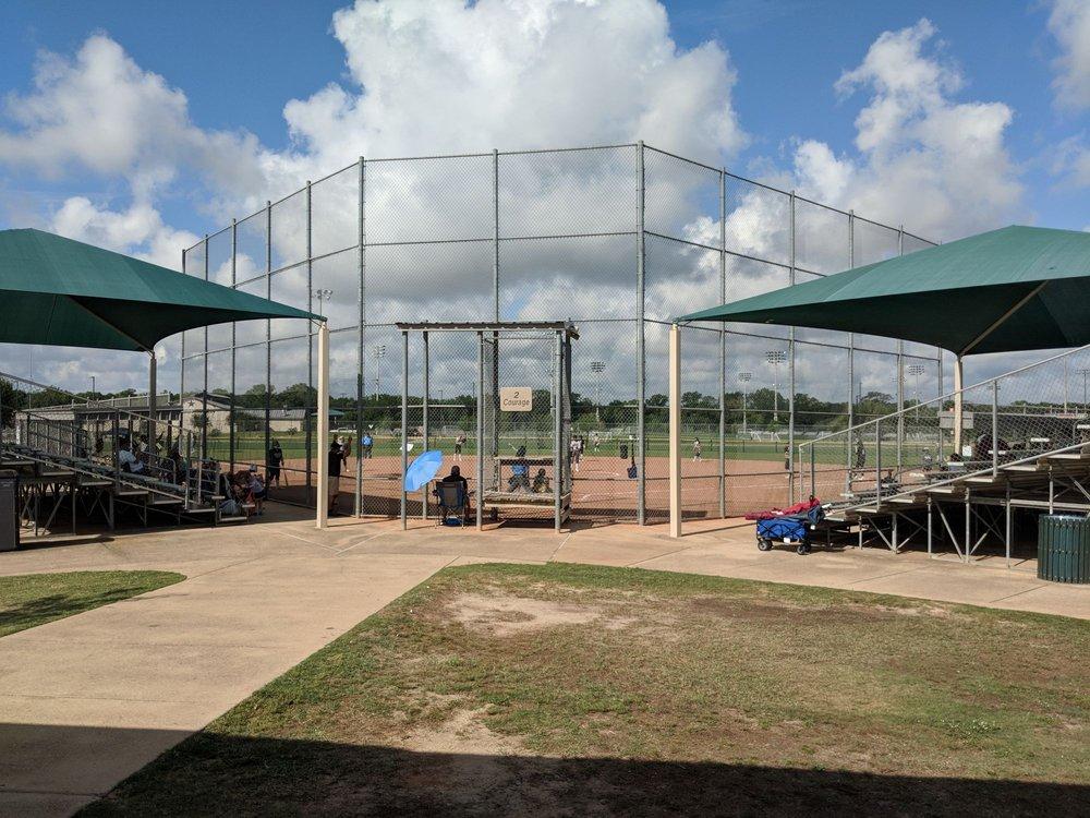Veterans Park and Athletic Complex - 22 Photos - Parks ...