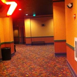 Photos For Regal Cinemas Mall Of Georgia 20 Imax Rpx Yelp