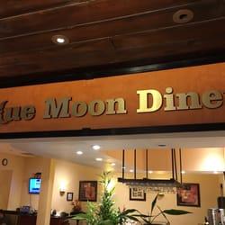 Blue Moon Diner at 10076 Griffin Rd, Cooper City, FL ...