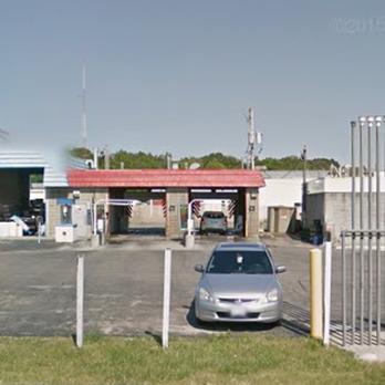 Libertyville Il Car Wash