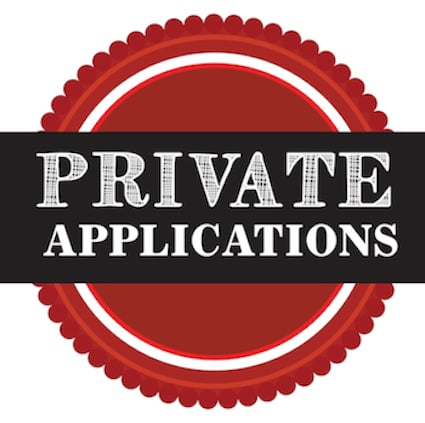 Private Applications: College and Graduate School Consulting: Albany, NY