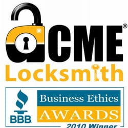 Acme Locksmith 71 Reviews Keys Amp Locksmiths 4448 E