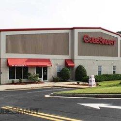 Photo Of CubeSmart Self Storage   Alpharetta, GA, United States