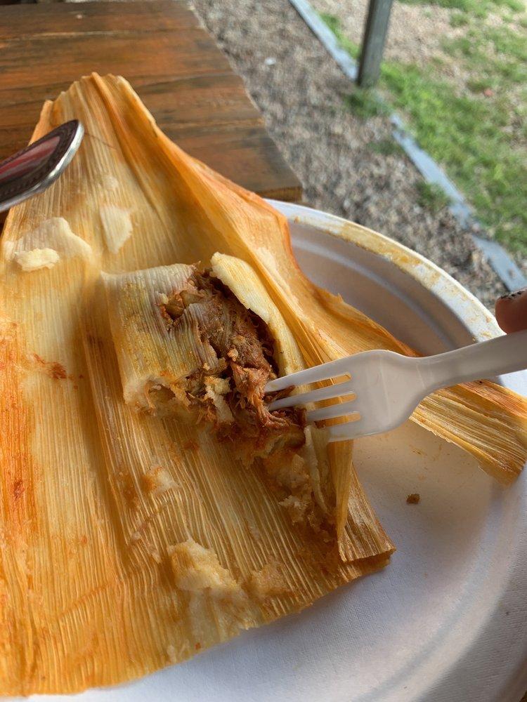 Taqueria Los Burritos: 2215 Tuttle Creek Blvd, Manhattan, KS
