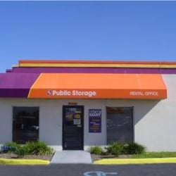Photo Of Public Storage   Pinellas Park, FL, United States