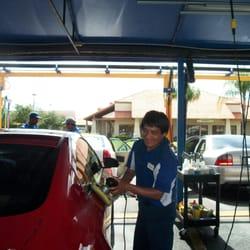 Car Wash Boca Raton >> Express Car Wash Express Car Wash Boca Raton