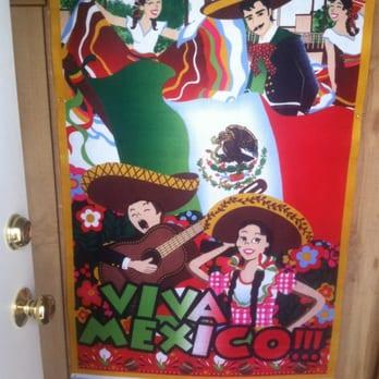 Mexican Restaurants Perkasie Pa
