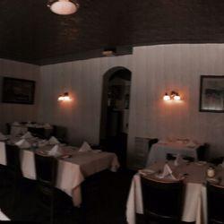 Photo Of Sabatino S Italian Restaurant Baltimore Md United States