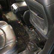 Seacoast self service car wash car wash 595 lafayette rd prowash carwash detail center solutioingenieria Images