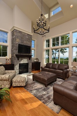 Dunk And Bright Furniture 2648 S Salina St Syracuse Ny