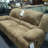 Furniture Liquidators Home Center Closed Mattresses 202 Old