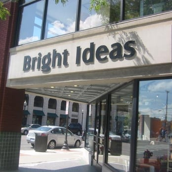 Delightful Photo Of Bright Ideas Furniture   Royal Oak, MI, United States. Bright Ideas
