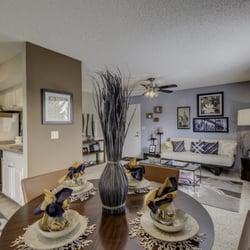 Photo Of Skyline Apartments   Thornton, CO, United States