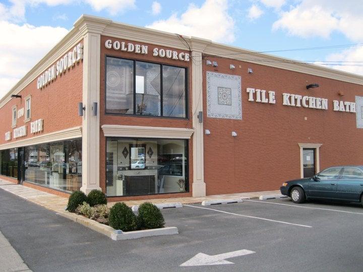 golden source tile 27 photos u0026 12 reviews kitchen u0026 bath main ave clifton nj phone number yelp