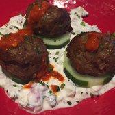 Zoes Kitchen 104 Photos Amp 59 Reviews Mediterranean