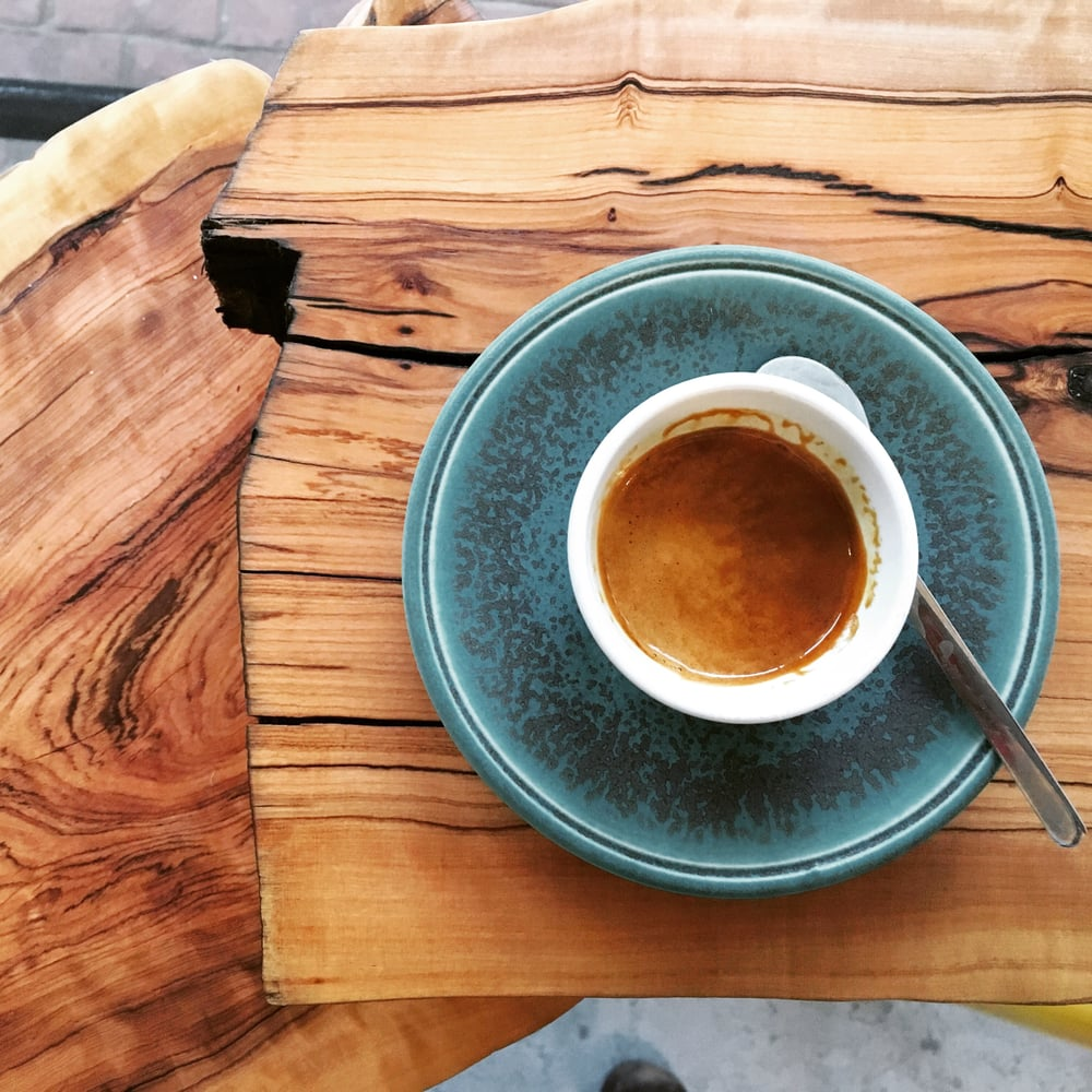 Gracenote Coffee - 2019 All You Need to Know BEFORE You Go (with