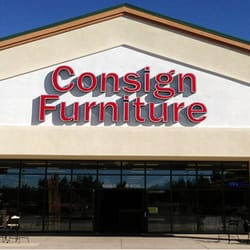 Photo Of Consign Furniture Reno   Reno, NV, United States
