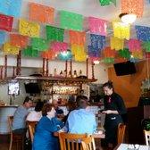 la cabañita - 402 photos & 851 reviews - mexican - 3447 n verdugo ... - La Cabanita