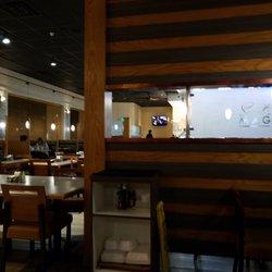 Restaurants In Southfield Mi On Northwestern Highway Best