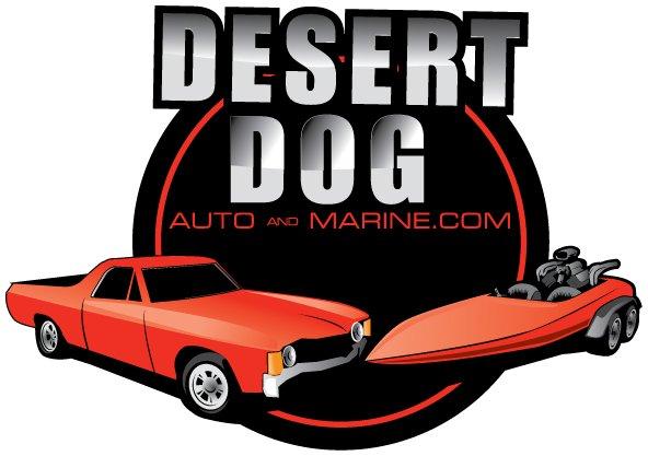 Desert Dog Repair: Prescott Valley, AZ