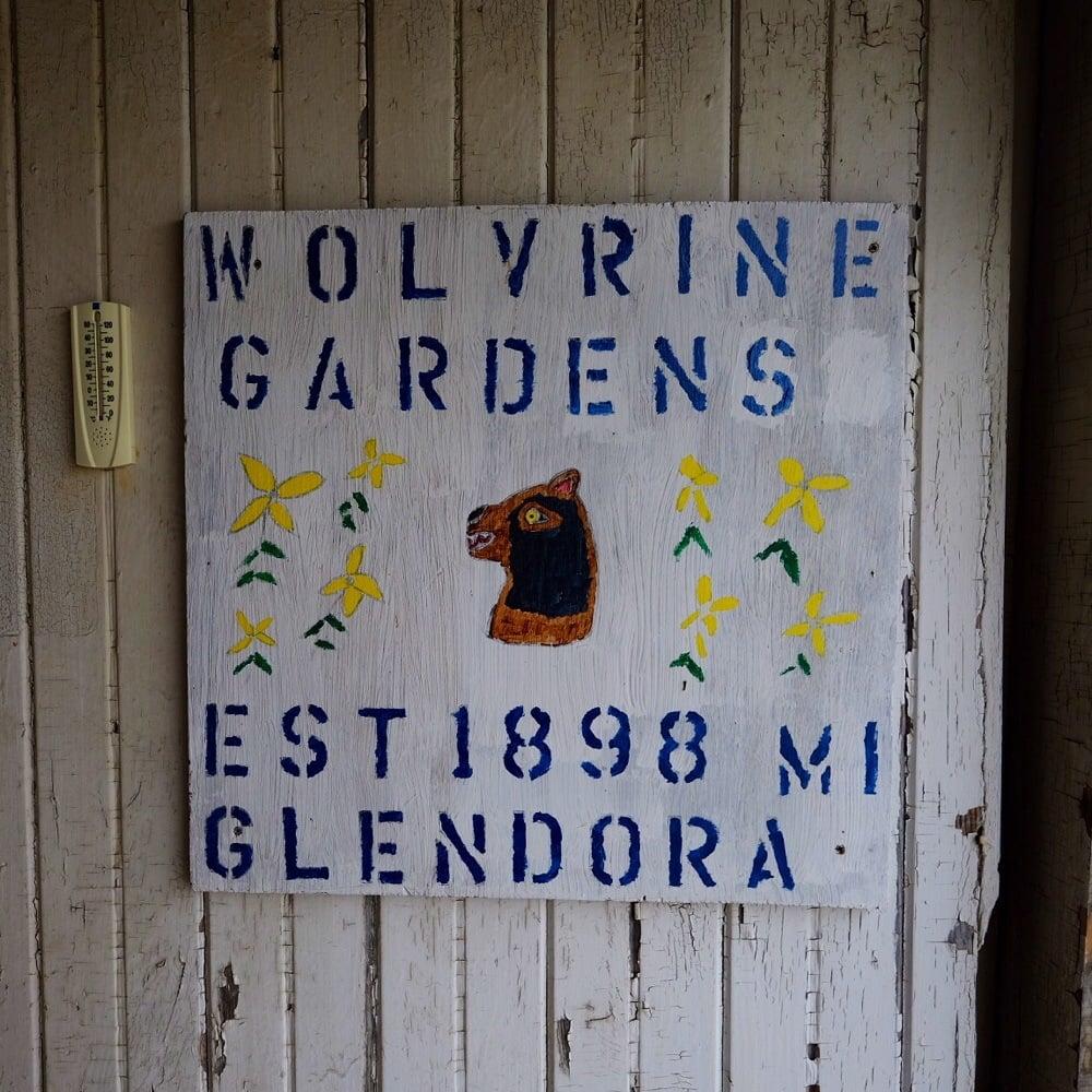 Wolverine Gardens: 12891 Cleveland Ave, Baroda, MI