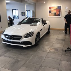 Photo Of Mercedes Benz Of North Palm Beach   North Palm Beach, FL, United