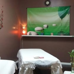 Happy ending massage oceanside ca