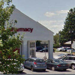cvs pharmacy drugstores 500 main rd tiverton ri phone number