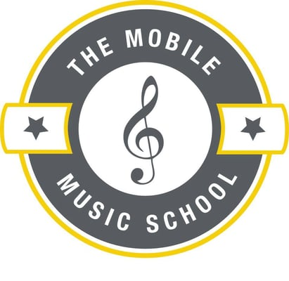 The Mobile Music School Private Tutors New Orleans La Phone