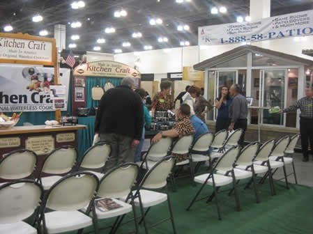 The Home Show / Expo
