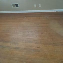 A B Wood Floors