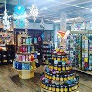 AltSmoke - Vape Shops - 4360 Belden Village St NW, Canton