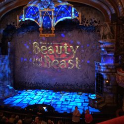 Photo Of The Fulton Theatre Lancaster Pa United States Spectacular