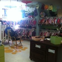 Photo Of Wee Three Childrenu0027s Store   Santa Rosa, CA, United States