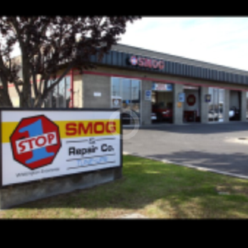 Cheap Car Mechanics Near Me >> One Stop Auto Care Centers - 10 Photos & 17 Reviews - Auto Repair - 6561 White Ln, Bakersfield ...