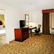 Lovely ... Photo Of Hilton Garden Inn West Monroe   West Monroe, LA, United States Great Pictures