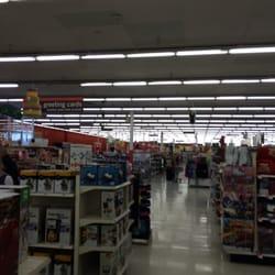 65e5e89be7d Kmart - 21 Reviews - Department Stores - 768 Iyannough Rd