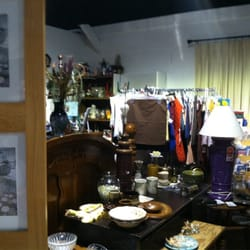 Photo Of Snapdragon Thrift Store   Fuquay Varina, NC, United States ...