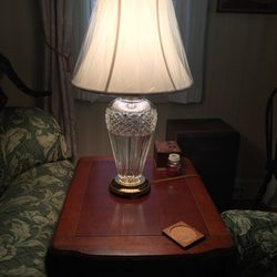 Photo Of Lamp Shade Outlet Philadelphia Pa United States