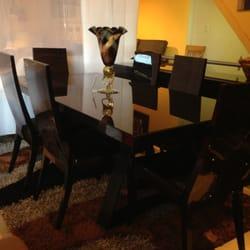 Photo Of New Adagio Furniture