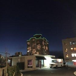 Photo Of Lavish Lighting Golden Valley Mn United States Minleon Pebble Lights