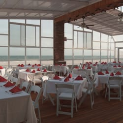Photo Of Boardwalk Cafe