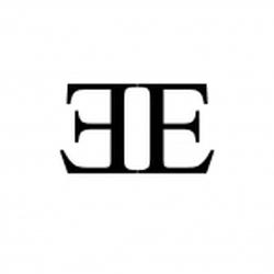Everett Electric