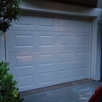 Gameday Garage Doors - 20 Photos - Garage Door Services - 1000 ...