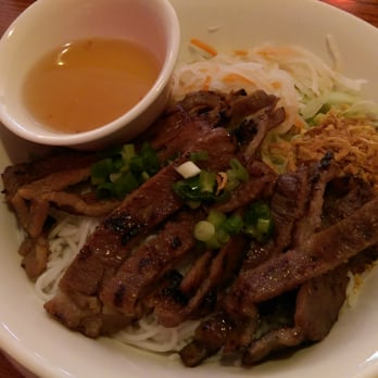 Photo Of Oriental Pearl Restaurant Boothwyn Pa United States Bbq Pork Rice