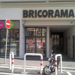Bricorama - Magasins de bricolage - 11 13 Rue Sauveur Tobelem, Saint ... 317cdc8fc0e2