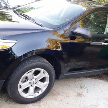 karma cars inc 13 photos 37 reviews car dealers 5524 kearny villa rd kearny mesa san. Black Bedroom Furniture Sets. Home Design Ideas