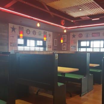 Brooklyn diner larne menu
