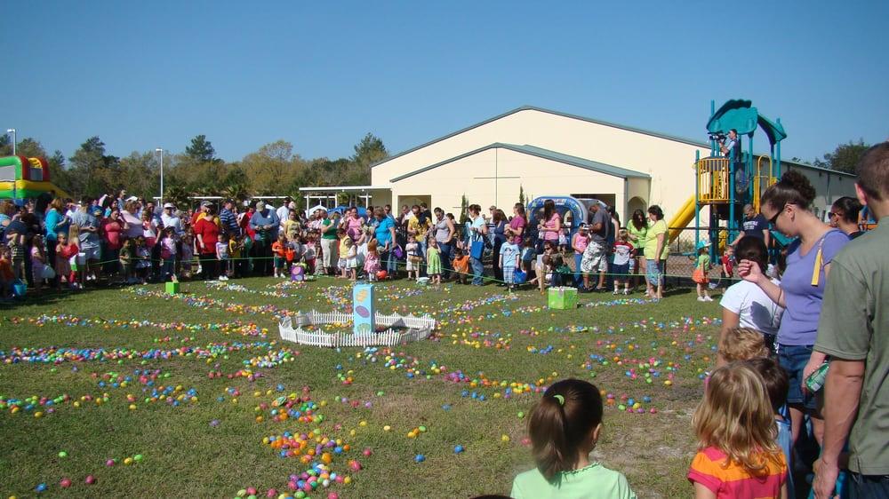 Image result for deltona fl eggstravaganza