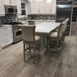 Photo Of Wholesale Marble U0026 Granite   Brooklyn, NY, United States. New  Kitchen